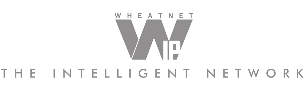 wheatnet-ip-aoip-networking-logo